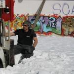 Snow-graff3